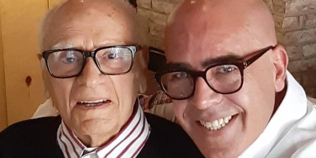 Fallece el productor Salvador Varela, ícono del teatro mexicano