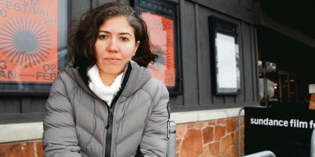 Mujeres darán la cara por México en San Sebastián