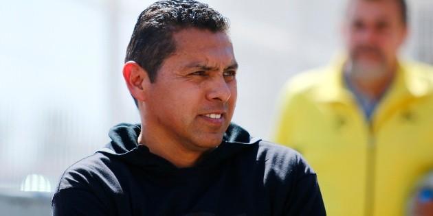 Ramón Morales manda mensaje tras escándalo en Chivas