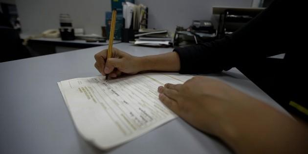 Jalisco suma 15 mil 861 empleos en agosto