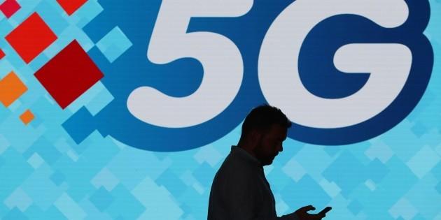 La tecnología 5G detonará la economía digital en América Latina