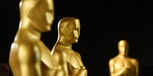 Los Premios Oscar exigirán estándares de diversidad en películas a partir de 2024