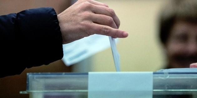 Estaré pendiente de que las elecciones sean libres y limpias: López Obrador