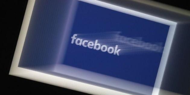 Se cae Facebook, no permite ver actualizaciones ni enviar mensajes