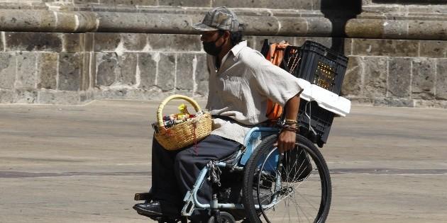 Crisis afecta a pobres de manera desproporcionada en AL: BID