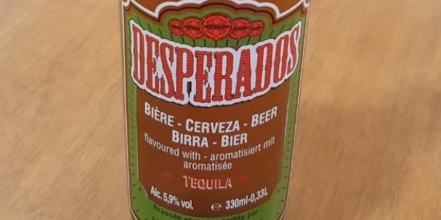 Disputa México con Heineken regulación de cerveza con tequila