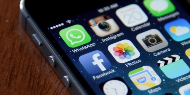 WhatsApp permitirá usarse hasta en cuatro dispositivos a la vez