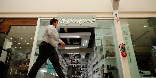 Empresas de Jalisco, con expectativa pesimista para el segundo semestre