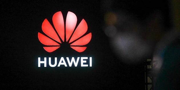 "Huawei reconoce que lucha por sobrevivir ante ""incesante agresión"" de EU"