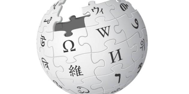 Wikipedia cambiará su diseño para ser