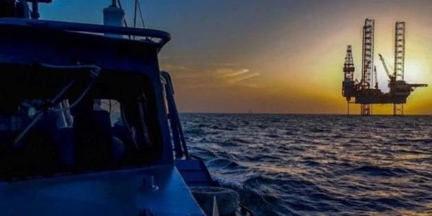 Cárteles centran trasiego de droga en seis puertos de México