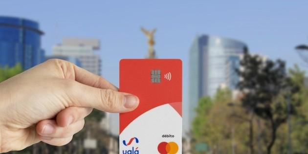 Empresa argentina de pagos móviles inicia operaciones en México