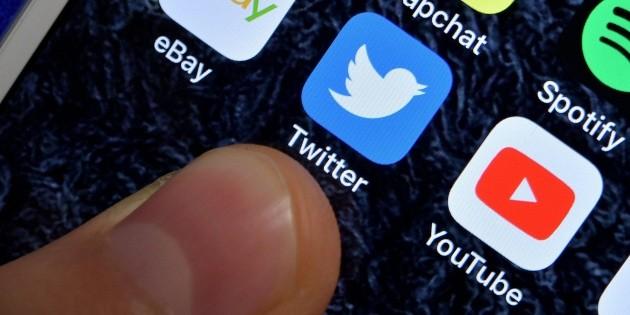 Twitter prohíbe mensajes de usuarios que desean la muerte de Trump