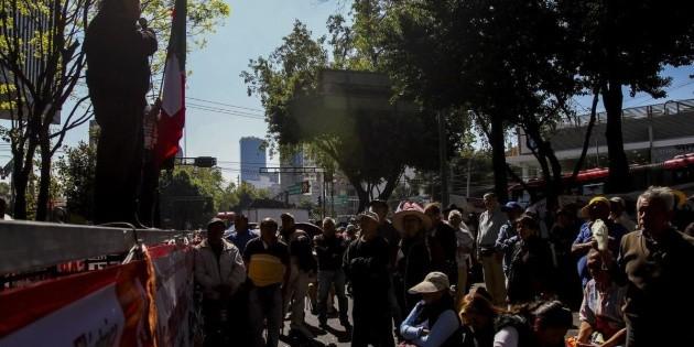 Reforma laboral acabará con las extorsiones de sindicatos: STPS