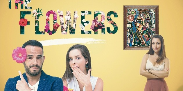 """""""The Flowers"""" empodera a la comunidad latina"""
