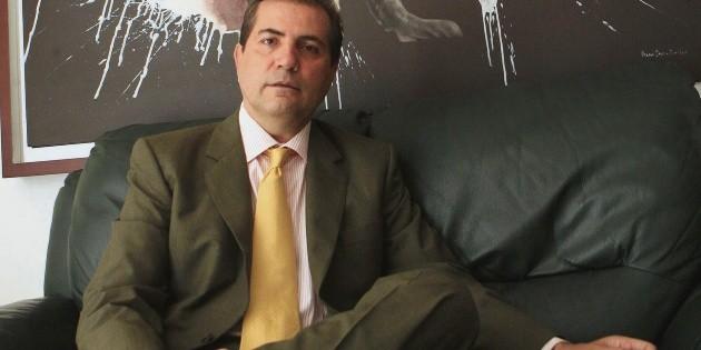 Fallece el poeta y ensayista jalisciense Ramiro Aguirre
