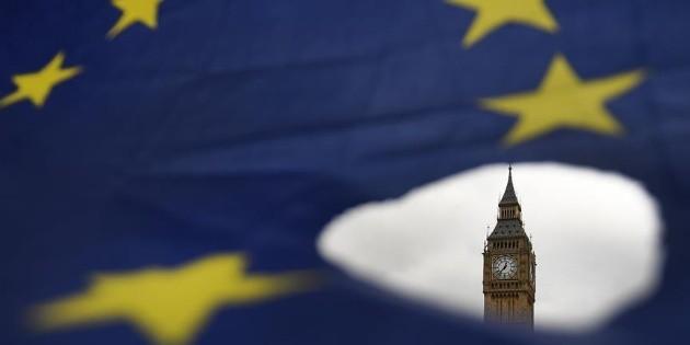 """La UE presiona por acuerdo posbrexit, pero no a """"cualquier precio"""""""