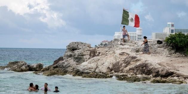 Días festivos 2020 en México: Checa los puentes y feriados