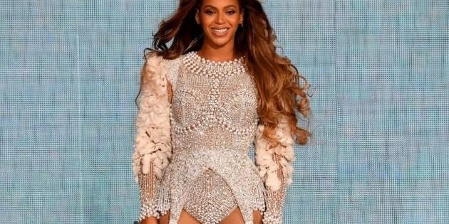 Por qué la Iglesia de Inglaterra es copropietaria de los éxitos musicales de Beyoncé o Rihanna (y otros temas valorados en US$1,000 millones)