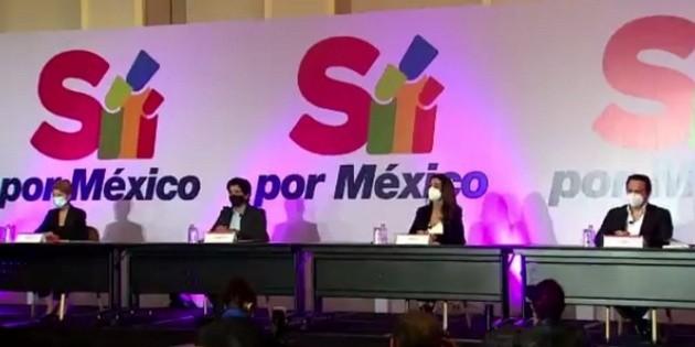 Surge un nuevo frente contra López Obrador