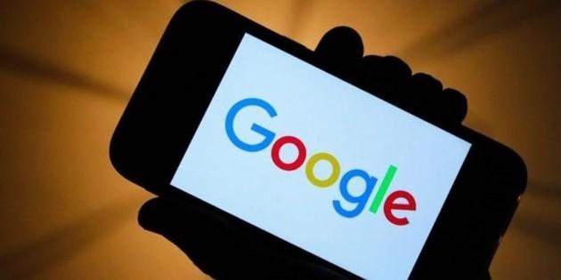 ¿Por qué Google enfrenta el caso antimonopolio más grande en décadas en EU?