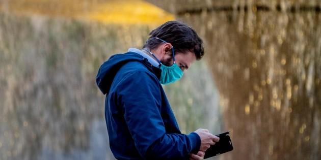 AMLO asegura que México está preparado para posible rebrote de coronavirus