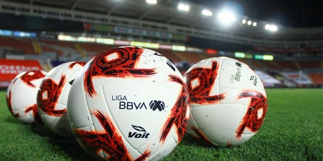 Liga MX: ¿Qué equipos tienen opciones de calificar?