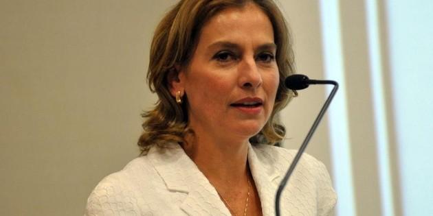 Beatriz Gutiérrez Müller escribe que Oscar Wilde es