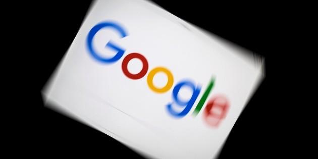 Google: Italia investiga a la empresa por abuso de publicidad en Internet