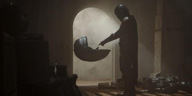 Disney+: 10 Cosas que debes saber sobre ''The Mandalorian''