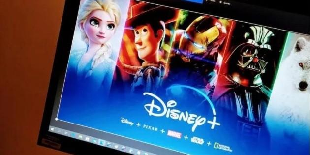 ¿Qué significa la entrada de Disney+ al mercado del streaming?