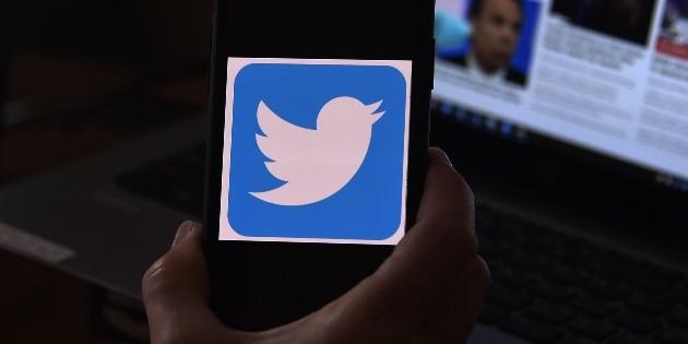 Twitter relanzará proceso de cuentas verificadas en 2021
