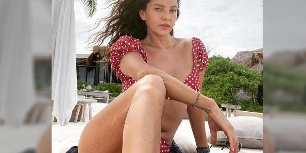 Sara Maldonado revela que sufrió un aborto