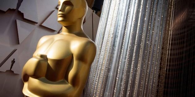 Oscar 2021: la ceremonia será de manera presencial