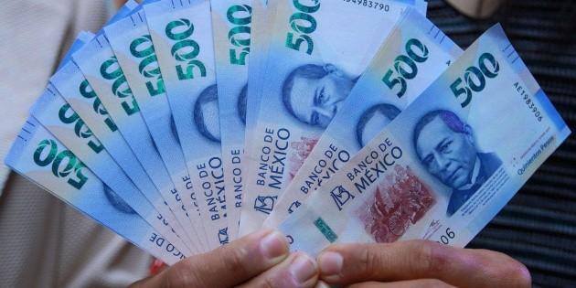 Aguinaldo 2020: ¿Cuándo es el último día para pagarlo y cuáles son las multas si no se otorga?