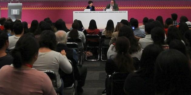 FIL 2020: Termina la edición virtual; Perú alista su visita