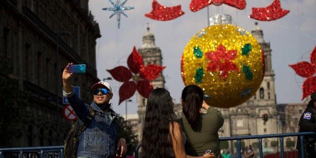 Coronavirus: México llega a un millón 320 mil 545 contagios