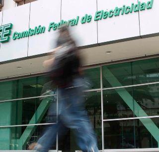 La CFE atribuyó el el apagón eléctrico en estados del norte de México a la suspensión del suministro de gas natural desde Texas. SUN/ARCHIVO