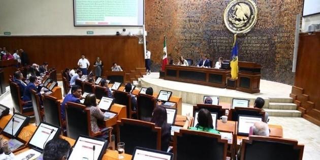 Coesida pide desechar iniciativa para sancionar contagio de enfermedades