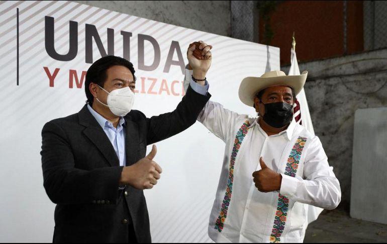 SUN / D. Sánchez