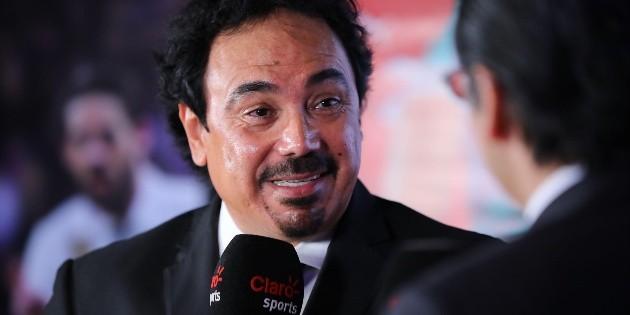 Cruz Azul no le cumple caprichos a Hugo Sánchez
