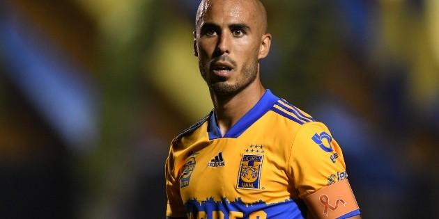Liga MX: Guido Pizarro podría irse de Tigres