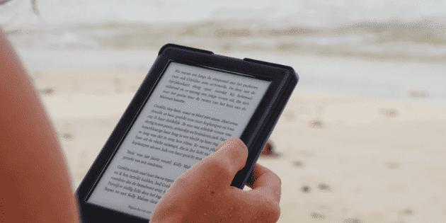Tips para hacer de la lectura un hábito este 2021