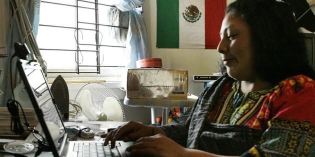 Derecho a la desconexión y otros datos que debes saber tras reforma al