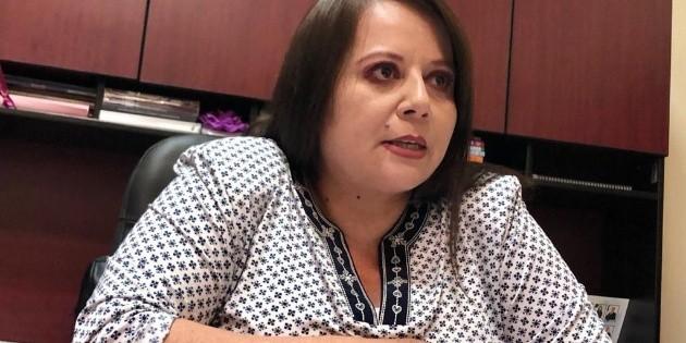 """Congreso de Jalisco """"pausa"""" trámite de expedientes de juicio político"""