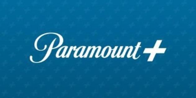 Paramount+ ya tiene fecha de lanzamiento en México y EU