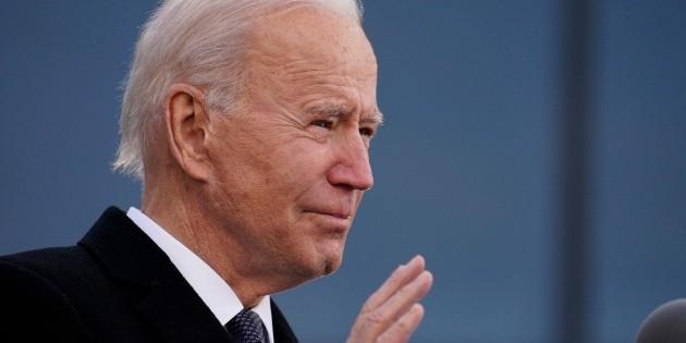 """T-MEC: Prevén """"caudal de demandas"""" en México tras llegada de Biden"""