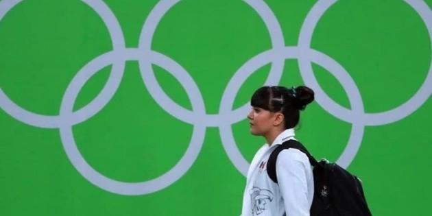 Tokio 2020: ¿Cuántas plazas olímpicas tiene aseguradas México?