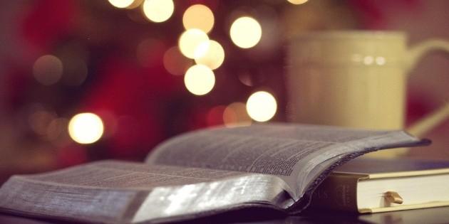 Que tu vida sea una buena noticia