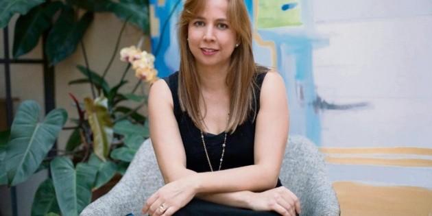 """María Vargas plasma la esencia jalisciense en """"Región Sur"""""""
